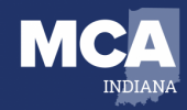 MCAA_MCA_ASSOCIATION_INDY (002)