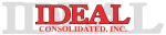 Ideal Consolidated, Inc.