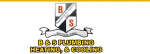 B&S; Plumbing-Heating, Inc.