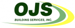 OJS Building Services, Inc.