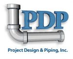 Project Design & Piping, Inc.