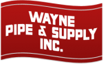 Wayne Pipe & Supply, Inc.