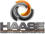 Haase Mechanical Contractors