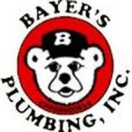 Bayer's Plumbing, Inc.