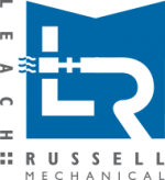 Leach & Russell Mechanical Contractors, Inc.