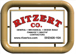 Ritzert Company, Inc.