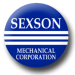 Sexson Mechanical Corporation