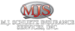 M.J. Schuetz Insurance Services, Inc.