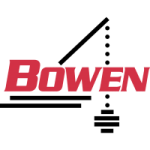 Bowen Engineering Corporation