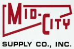 Mid-City Supply Co., Inc.