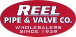 Reel Pipe & Valves Co., Inc.