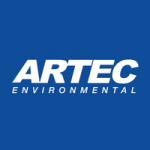 Artec Environmental Monitoring