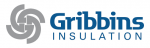 Gribbins Insulation Co., Inc.