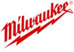 Milwaukee Electic Tool