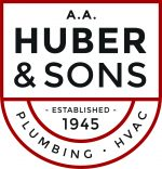 A.A. Huber & Sons, Inc.